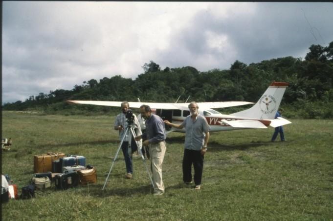 ianomami-troupe-aereo0001