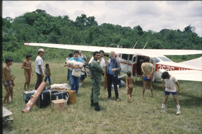 ianomami-troupe-aereo